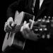 Notre Chanteur et notre Guitariste vous assureront une ambiance musicale intime et détendue